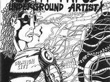 Seth Throb Underground Artist Vol 1 7
