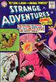 Strange Adventures Vol 1 184