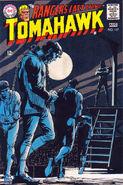 Tomahawk Vol 1 117