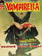 Vampirella Vol 1 12