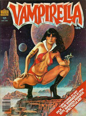 Vampirella Vol 1 85.jpg
