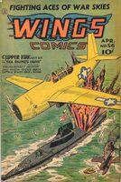 Wings Comics Vol 1 56