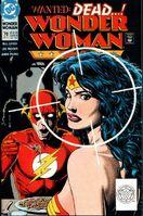 Wonder Woman Vol 2 78