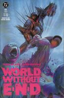 World Without End Vol 1 2
