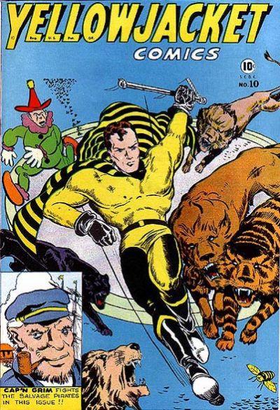Yellowjacket Comics Vol 1 10.jpg