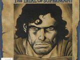 Action Comics Vol 1 717