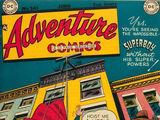 Adventure Comics Vol 1 141