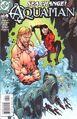 Aquaman Vol 6 4