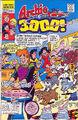 Archie 3000 Vol 1 5