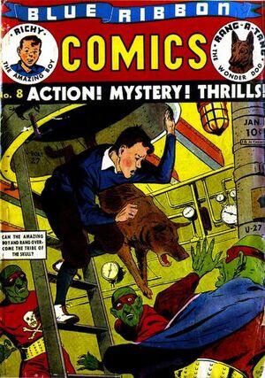 Blue Ribbon Comics Vol 1 8.jpg