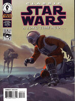 Classic Star Wars A Long Time Ago Vol 1 3