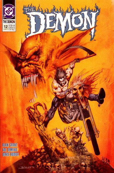 Demon Vol 3 12