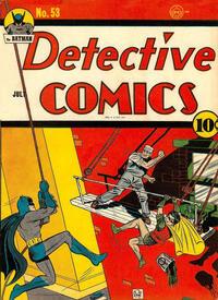 Detective_Comics_Vol 1 53.jpg
