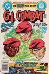 G.I. Combat Vol 1 263