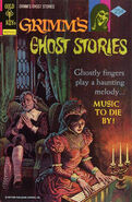 Grimm's Ghost Stories Vol 1 27
