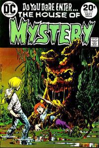 House of Mystery Vol 1 217.jpg