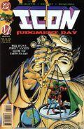 Icon Vol 1 34