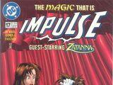 Impulse Vol 1 17