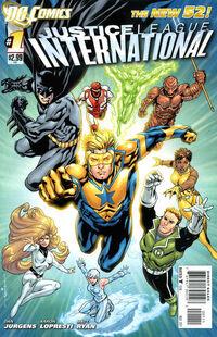 Justice League International Vol 3 1.jpg
