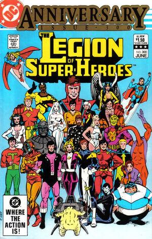 Legion of Super-Heroes Vol 2 300.jpg