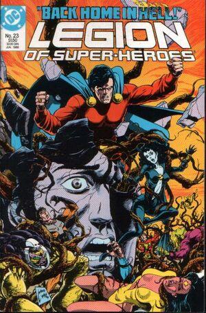 Legion of Super-Heroes Vol 3 23.jpg