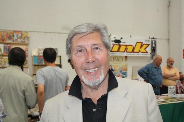 Luigi Corteggi