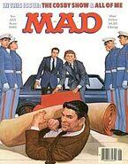 Mad Vol 1 255