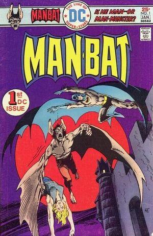 Man-Bat Vol 1 1.jpg