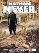 Nathan Never Vol 1 197