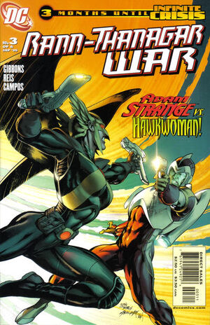 Rann-Thanagar War Vol 1 3.jpg