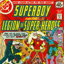 Superboy and the Legion of Super-Heroes Vol 1 246.jpg