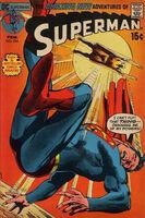 Superman Vol 1 234