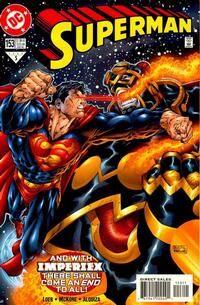 Superman Vol 2 153.jpg