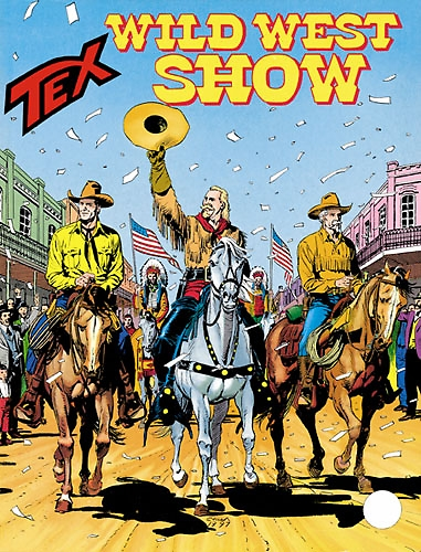 Tex Vol 1 436