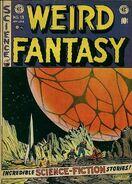 Weird Fantasy Vol 1 13