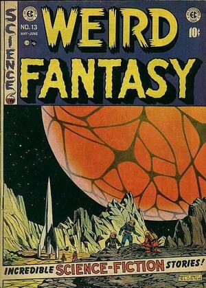 Weird Fantasy Vol 1 13.jpg