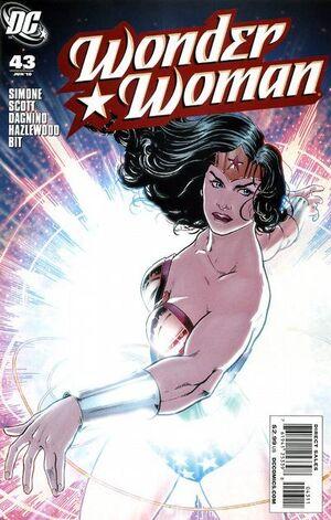 Wonder Woman Vol 3 43.jpg