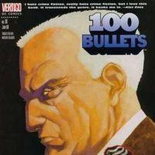 100 Bullets Vol 1 11.jpg