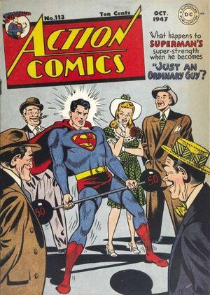 Action Comics Vol 1 113.jpg