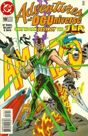 Adventures in the DC Universe Vol 1 18.jpg