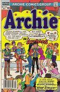 Archie Vol 1 330