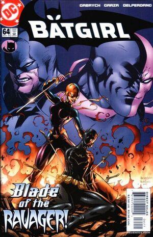 Batgirl Vol 1 64.jpg