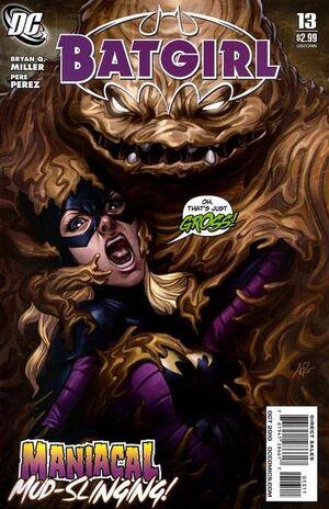 Batgirl Vol 3 13.jpg