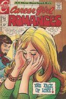 Career Girl Romances Vol 1 64