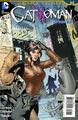 Catwoman Vol 4 25
