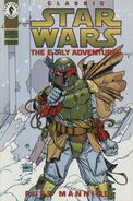 Classic Star Wars The Early Adventures Vol 1 9