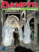 Dampyr Vol 1 160