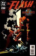 Flash Vol 2 138