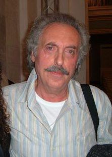 Giovanni Romanini