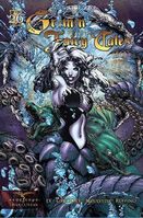 Grimm Fairy Tales Vol 1 26
